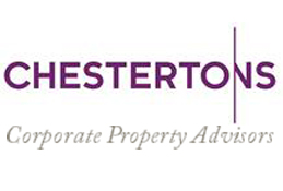 Chesterton Corporate Property Advisers